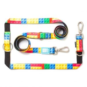 Playtime 2.0 - Multifunctional Dog Leash - max&molly - DOXBOX